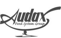 AudaxLogoNew