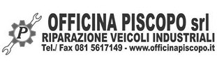 officina-piscopo