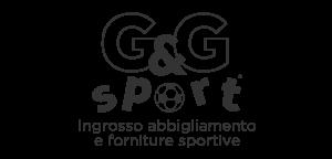 geg-sport